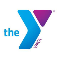 YMCA Coral Creek
