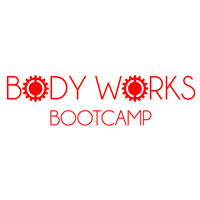 Bodyworks UK