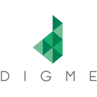 Digme Cycling