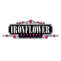 IronFlower Miami