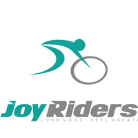 JoyRiders UK