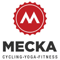 Mecka Fitness Pittsburgh, Pennsylvania