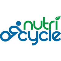 Nutricycle