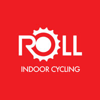 Roll Indoor Cycling