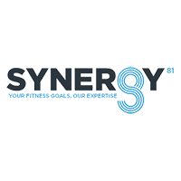 Synergy 81 UK