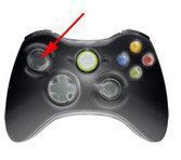 controller_tests