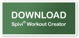 Download Spivi Workout Creator